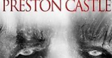 Preston Castle (2012) stream