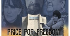 Filme completo Price for Freedom