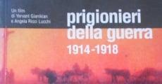 Película Prigionieri della guerra