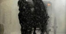 Filme completo Prim, el asesinato de la calle del Turco