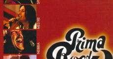 Película Prima Rock