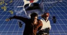Ver película Prime Risk