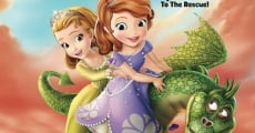 Filme completo Sofia the First: The Curse of Princess Ivy