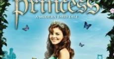 Princesse streaming