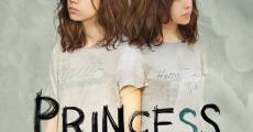 Película Princess