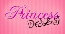 Película Princess Daisy