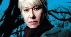 Filme completo Prime Suspect: The Final Act