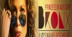Película Prinzessin aus der Bronx - J.Lo's wahre Geschichte