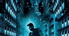 Filme completo Sequestro no Espaço