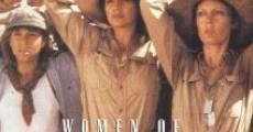 Filme completo Mulheres de Coragem