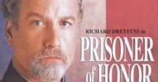 Filme completo Prisoner of Honor