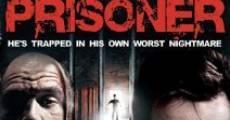 Prisoner streaming