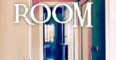 Película Private Room