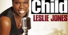 Problem Child: Leslie Jones (2010) stream