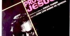 Ver película Proceso a Jesús