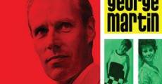 Filme completo Produced by George Martin