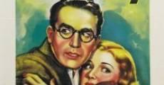 Filme completo O Professor Faraó