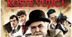 Filme completo Sesir profesora Koste Vujica