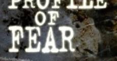 Película Profile of Fear