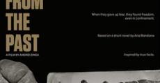 Filme completo Proiecte de trecut