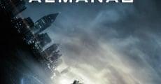 Película Proyecto Almanac