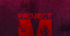 Película Project M