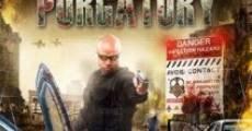 Project Purgatory (2010) stream