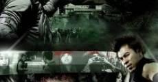 Película Project Purgatory Beijing