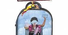 Prometeo deportado (2010)