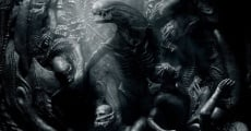 Prometheus 2 film complet