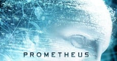 Prometheus film complet