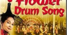 Flower Drum Song film complet