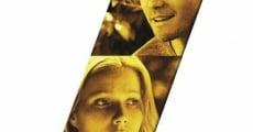 Ver película La verdad oculta