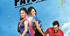 Filme completo Proper Patola