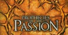 Película Prophecies of the Passion