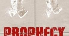 Película Prophecy