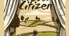 Proud Citizen (2014) stream