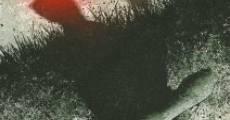 Proximity (2013) stream