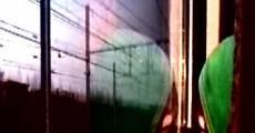 Ver película Proyecciones de raíles