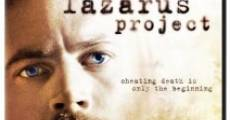 The Lazarus Project film complet