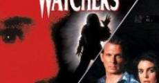 Watchers II streaming