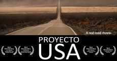 Proyecto USA streaming