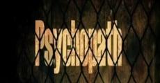 Película Psychopath Night