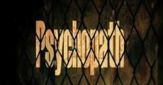 Psychopath Night streaming