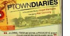 Película Ptown Diaries
