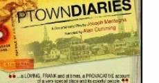 Ptown Diaries (2009)