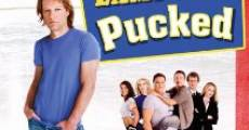 Pucked (2006) stream