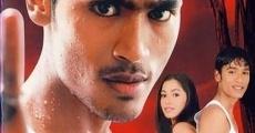 Ver película Pudhukottaiyilirundhu Saravanan