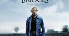 Película Puentes rotos