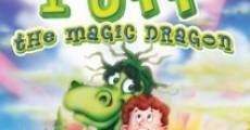 Filme completo Puff the Magic Dragon